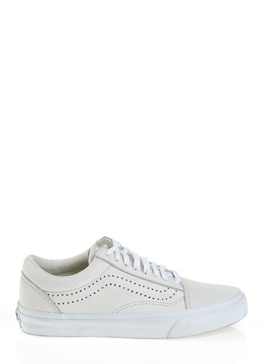 Old Skool Reissue Dx-Vans